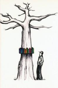 boombekijken