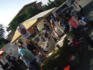 fruitmarkt1