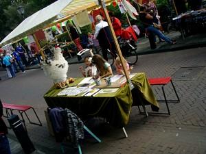 fruitmarkt12